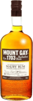 Small mount gay mauby