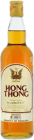 Small hong thong blended