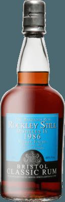 Medium bristol classic barbados rockley still 1986 26 year