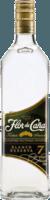 Flor de Cana Blanco Reserva 7-Year rum