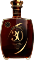 Small ron centenario 30 year special blend