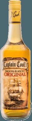 Medium james cook original