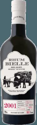 Medium bielle 2001