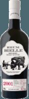 Bielle 2001 rum
