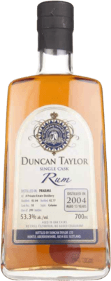 Medium duncan taylor 2004 panama 13 year