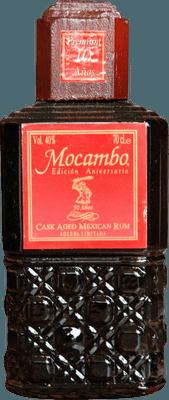 Medium mocambo edicion aniversario rum