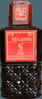 Small mocambo edicion aniversario rum