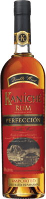 Medium kaniche perfeccion