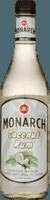 Small monarch coconut rum 400px