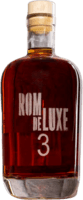 Small romdeluxe batch 3