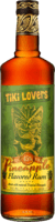 Small tiki lovers pineapple 45 vol