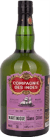 Small compagnie des indes dillon martinique 13 year
