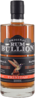 Small rumbullion 2003 trinidad