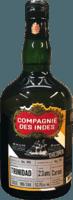 Compagnie des Indes Trinidad Caroni 23-Year rum