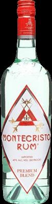 Montecristo premium rum 400px