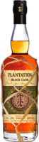 Small plantation black cask edition 2017