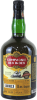 Small compagnie des indes 2000 jamaica hampden 16 year
