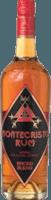 Small montecristo spiced rum 400px