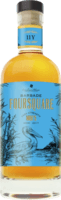 Small excellence rhum foursquare mbfs 2006 barbade