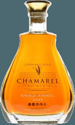 Medium chamarel 2009 single barrel