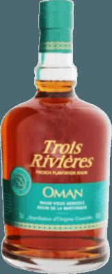 Medium trois rivieres grande cuvee oman