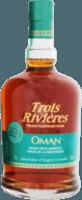 Trois Rivieres Grande Cuvée Oman rum