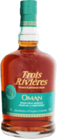 Small trois rivieres grande cuvee oman