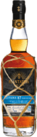 Small plantation guyana single cask cognac ancestral finish 17 year