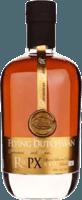 Flying Dutchman PX 5-Year rum