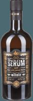Small serum carta oro rum 400px