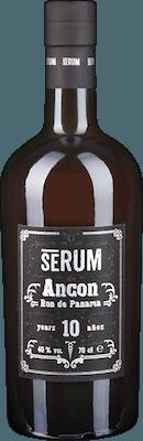 Medium serum ancon 10 year rum 400px