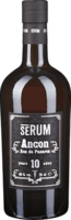 Small serum ancon 10 year rum 400px
