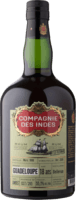 Small compagnie des indes guadeloupe 18 year