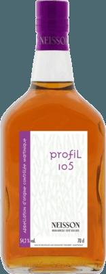 Medium neisson profil 105