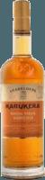 Karukera Vieux rum