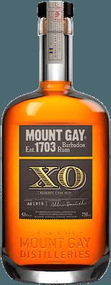 Medium mount gay extra old rum a 400px