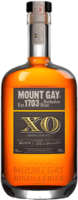 Mount Gay XO Extra Old rum