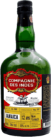 Small compagnie des indes 2005 jamaica new yarmouth 12 year