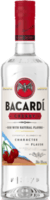 Small bacardi cherry