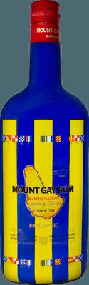 Medium mount gay limited edition eclipse nautical rum