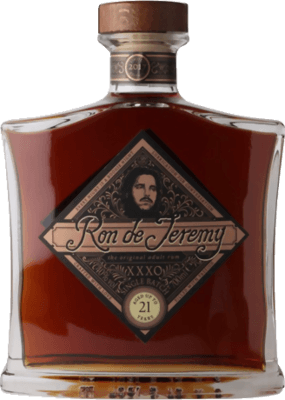 Medium ron de jeremy xxxo 21 year