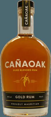 Medium canaoak distribution ltd gold