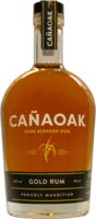 Small canaoak distribution ltd gold