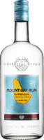 Small mount gay premium white rum