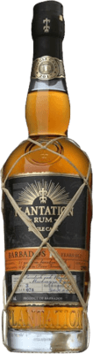 Medium plantation barbados 16 year