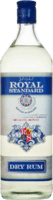 Small royal standard dry