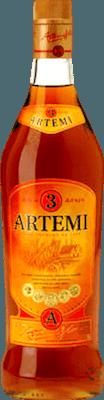 Medium artemi 3 year rum 400px