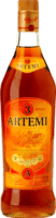 Artemi 3-Year rum