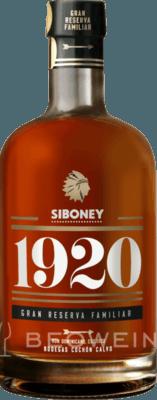 Medium siboney 1920