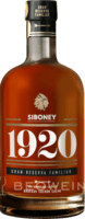 Small siboney 1920